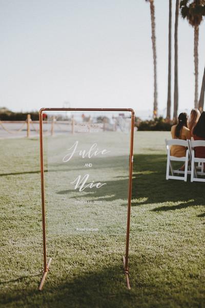 Nic&Julie-379.jpg