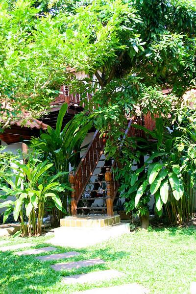 Chiang Mai Thailand 2008 49.jpg