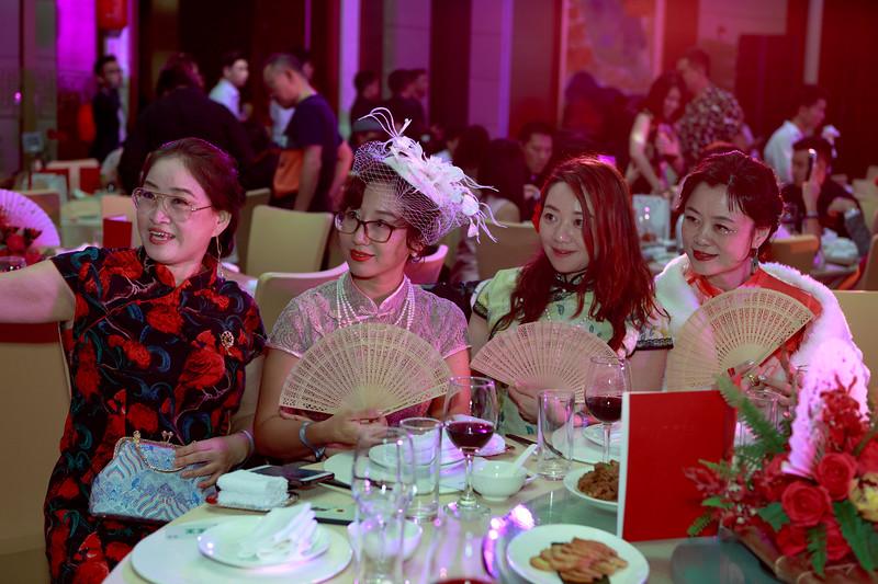 AIA-Achievers-Centennial-Shanghai-Bash-2019-Day-2--376-.jpg