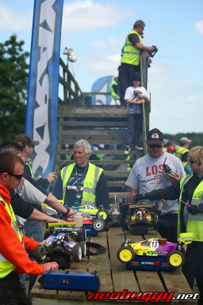 Rd 4 2010 BRCA Nationals - Junction 12
