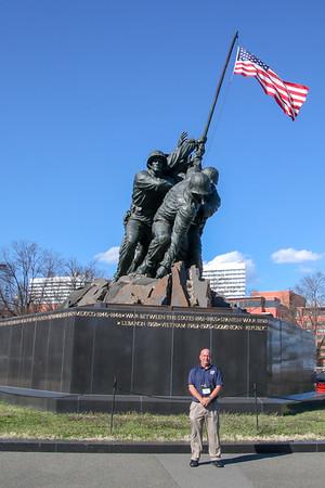 F54-FD-Marine Corps Memorial