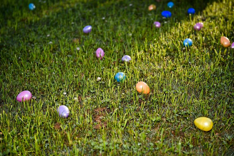 Easter Eggstravaganza_2015_008.jpg