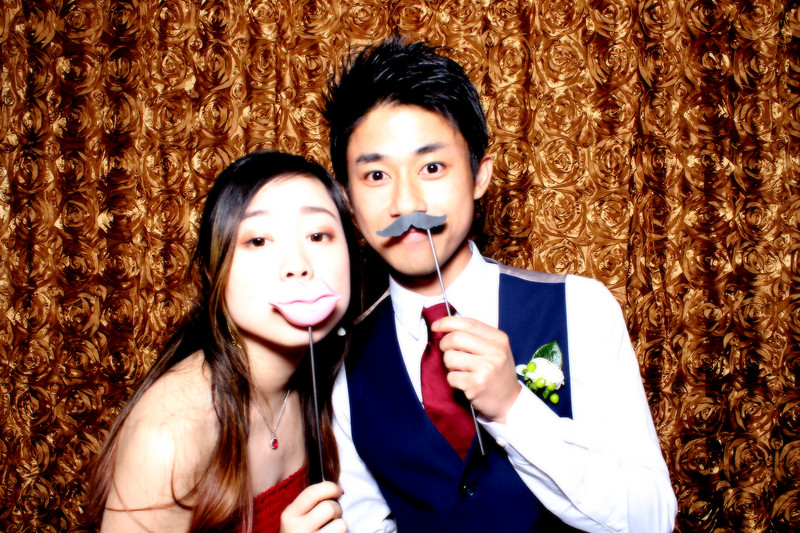 Wedding, Country Garden Caterers, A Sweet Memory Photo Booth (44 of 180).jpg