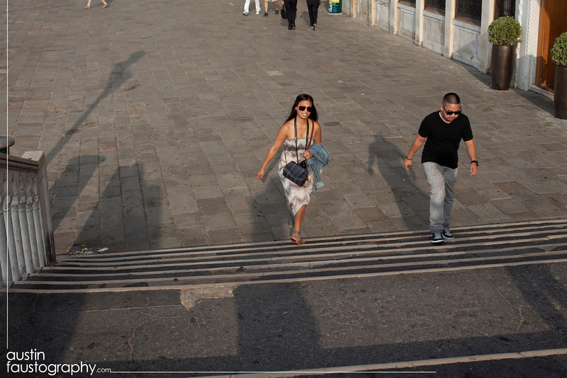 20110814-IMG_9876-2011-08-13-ITALY-Vacationweb.JPG