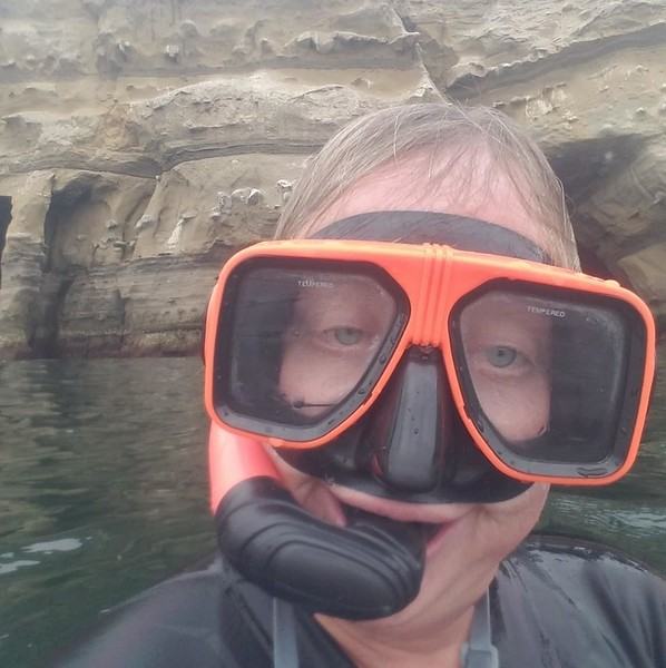 Katrina snorkeling.jpg