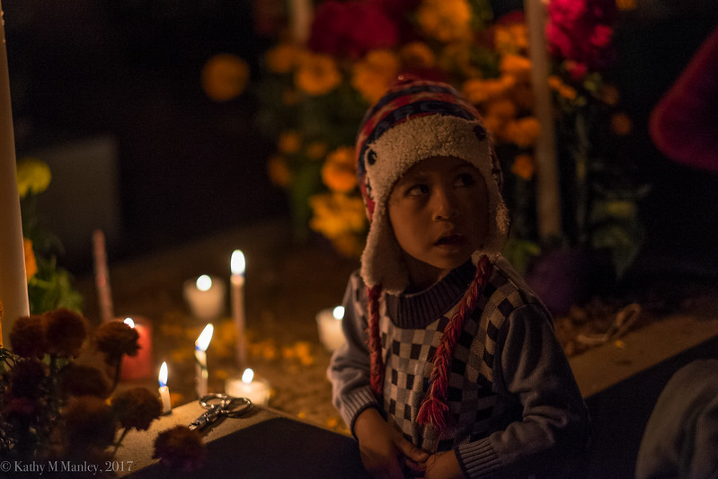 dayofthedead-9683.jpg