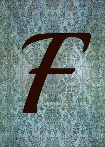 f design 3.jpg