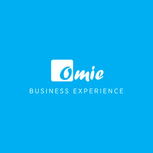 Omie | Business Experience