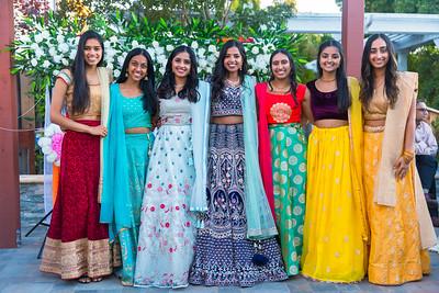 Ravi Family V2 NVM
