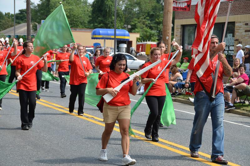 2012 Septemberfest Parade300.jpg