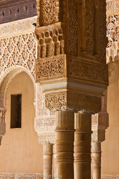 alhambra-97.jpg