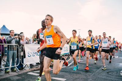Standard Chartered_2016_Jersey-Marathon