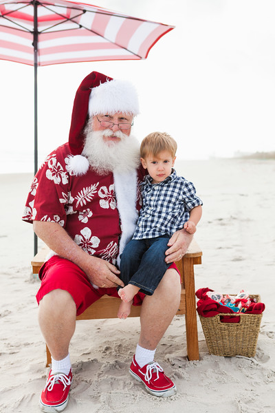 2014_Santa_on_the_Beach_Benavides-1.jpg