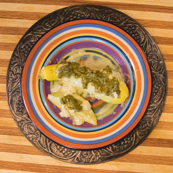 Hatch Green Chile - The Fresh Chile Co.-8478.jpg