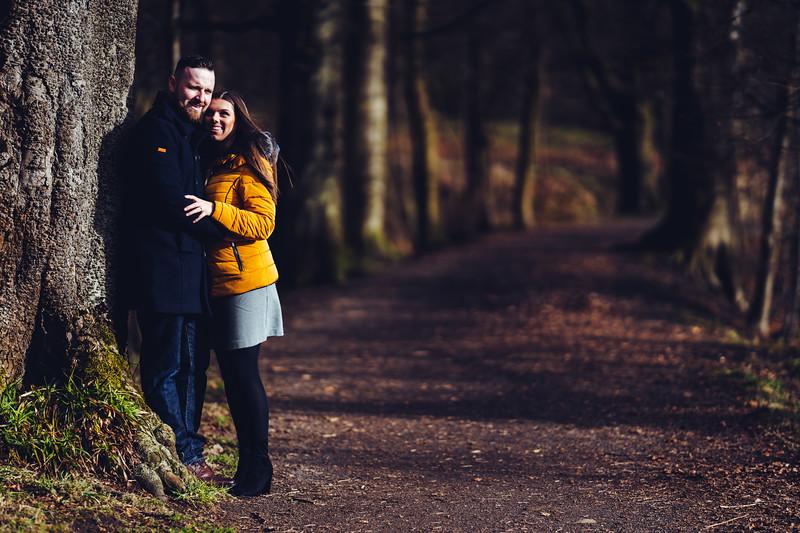 Lauren & Ryan-48.jpg