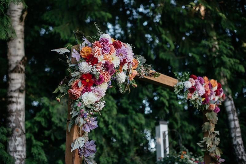 Ceremony_023.jpg