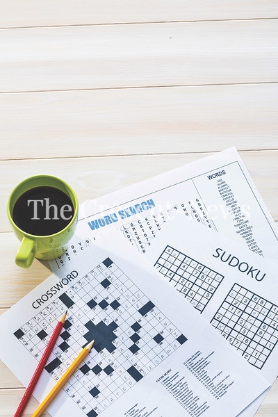 10-16-19 NEWS puzzles for health tab