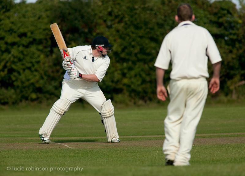 110820 - cricket - 326-2.jpg