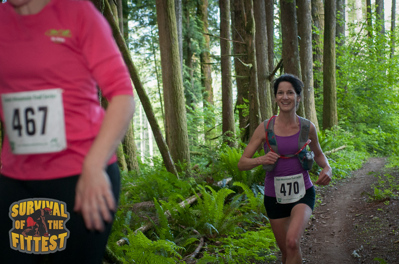 2013 CMTS Survival Of The Fittest-51.jpg