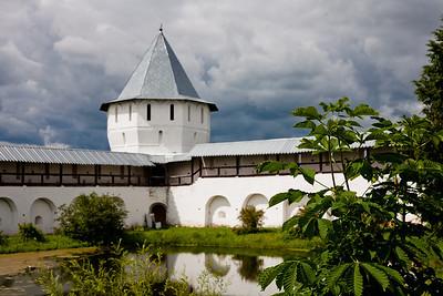 Vologdajune2012