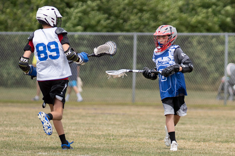 20180721-2018_EVT_Tournament_14U_vs_Williamsville_S-0142.jpg