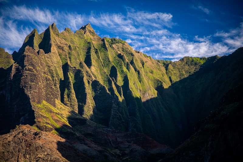 Kauai 2019