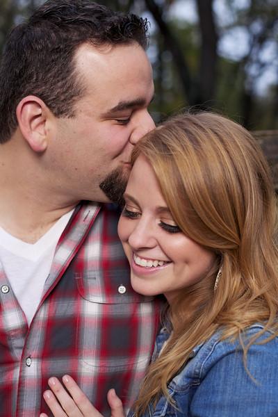 Le Cape Weddings - Engagements - Megan and Jon  56.jpg