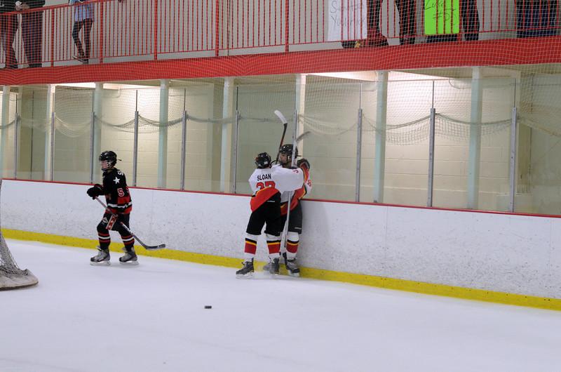 121123 Flames Hockey - Tournament Game 1-075.JPG