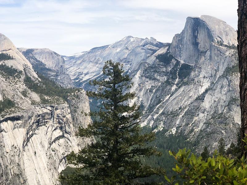 180504.mca.PRO.Yosemite.23.JPG