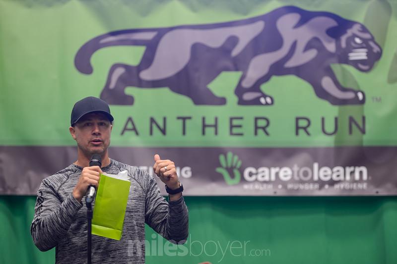 0567_Panther-Run-2017.JPG