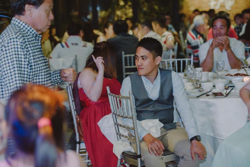 Dennis & Pooi Pooi Banquet-855.jpg