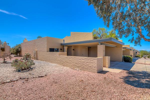 For Sale 7848 E. 3rd St., Tucson, AZ 85710