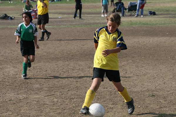 Soccer07Game10_028.JPG