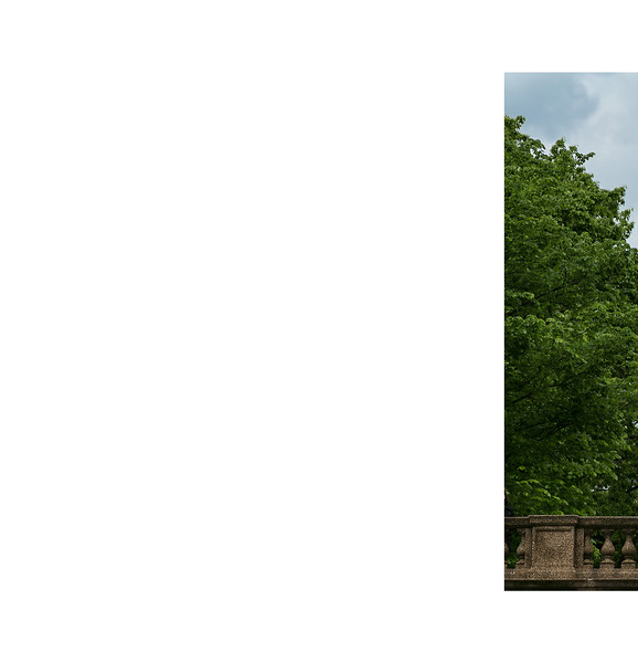 2016-05-11_8x8_Press_Book_Test_18.jpg