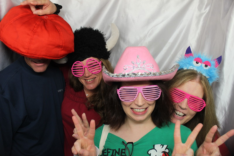 PhxPhotoBooths_Images_380.JPG