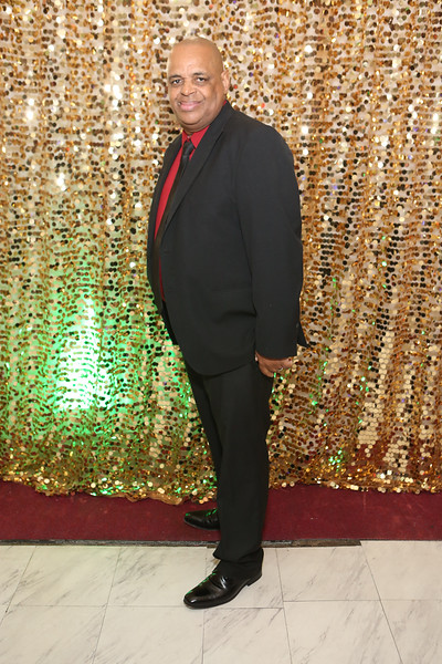 SHERRY SOUTHE BIRTHDAY PARTY CAPTAIN BALL 2019 R-41.jpg