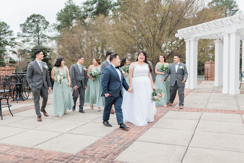 © 2015-2020 Sarah Duke Photography_Herrera Wedding_-624.jpg