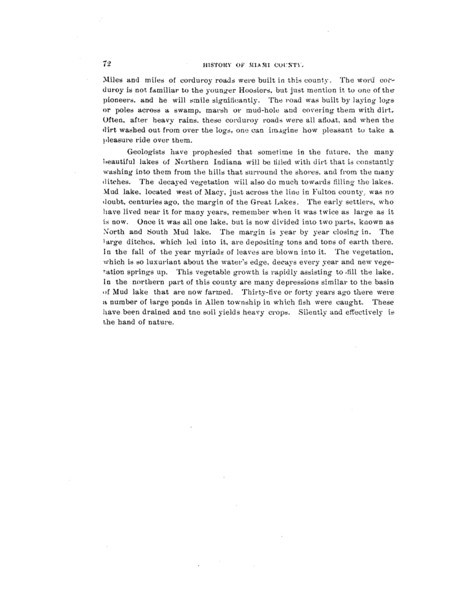 History of Miami County, Indiana - John J. Stephens - 1896_Page_068.jpg