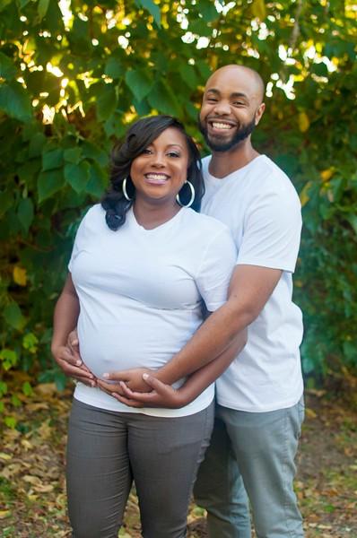 Williams Maternity 38.jpg
