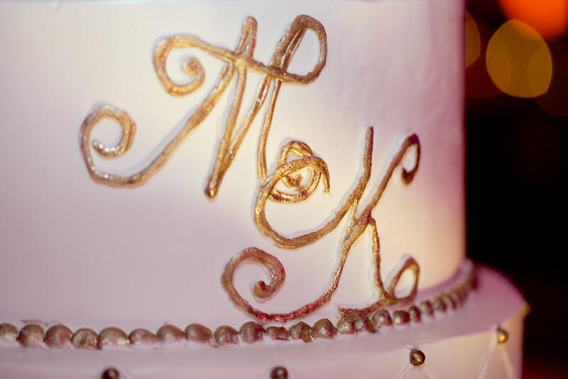 Le Cape Weddings - Indian Wedding - Day 4 - Megan and Karthik Reception Details 1.jpg