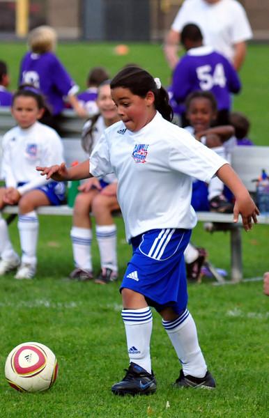 plainville u-11 girls soccer 10-17-10-075.jpg
