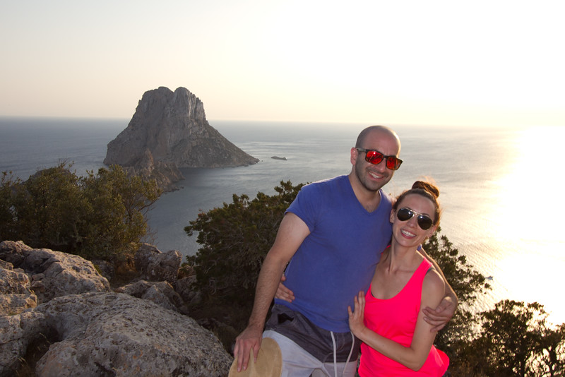 Ibiza 2015-68.jpg
