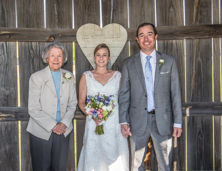 after wedding christie steven  grace.jpg
