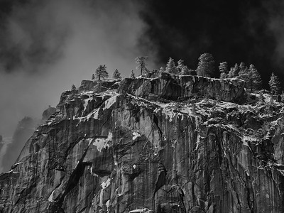 Images from folder Yosemite NP