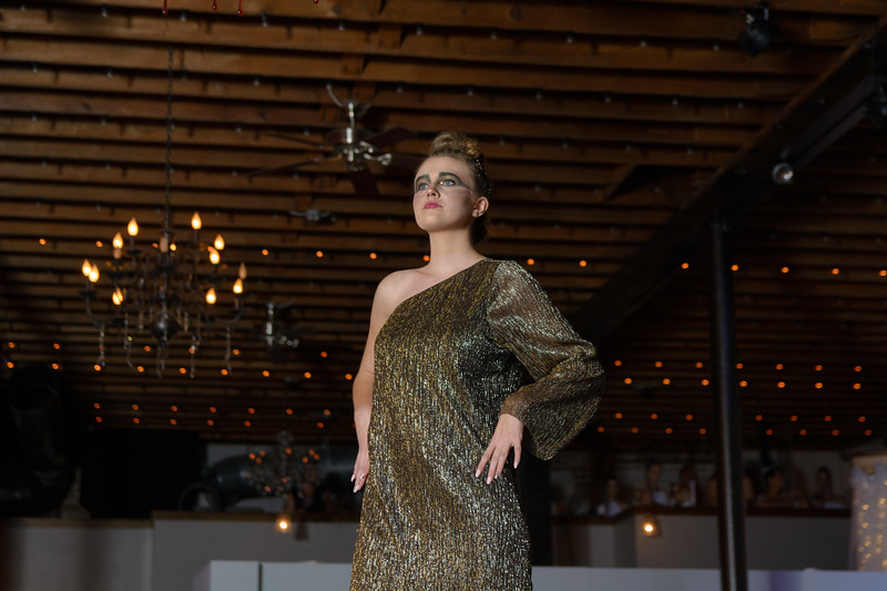 Knoxville Fashion Week 2019 Thursday-329.jpg