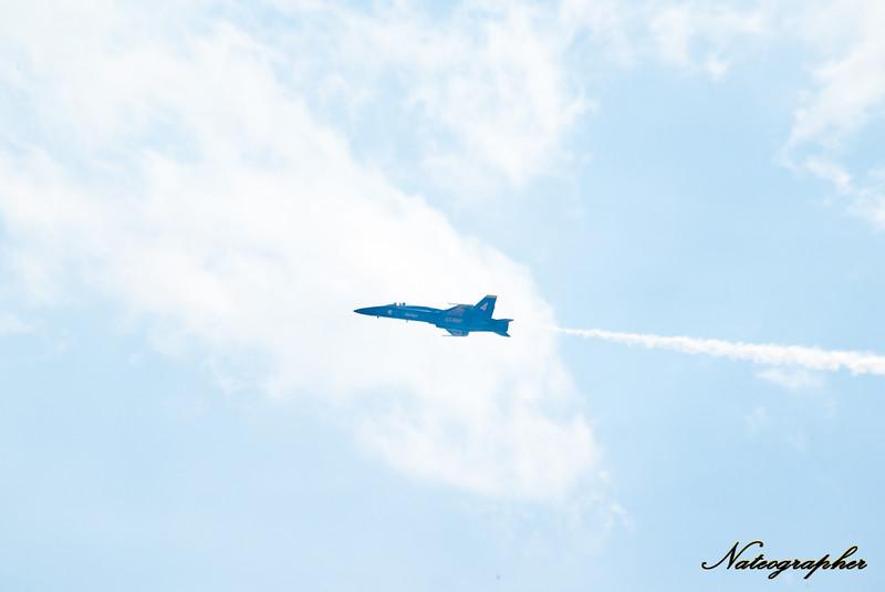 BlueAngels-389.jpg