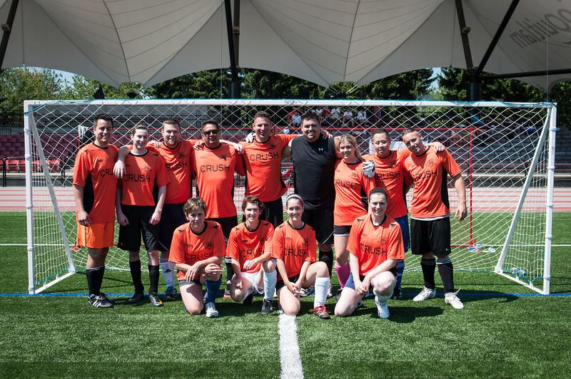 Soccerfest-56.jpg