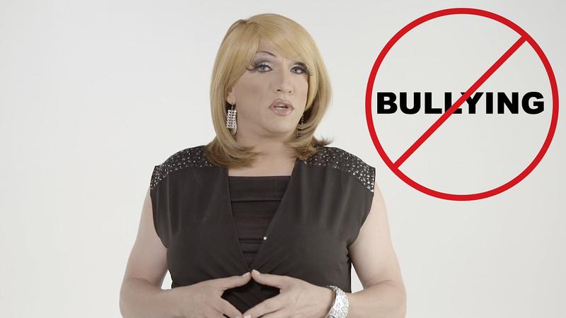 nvll_bully.jpg