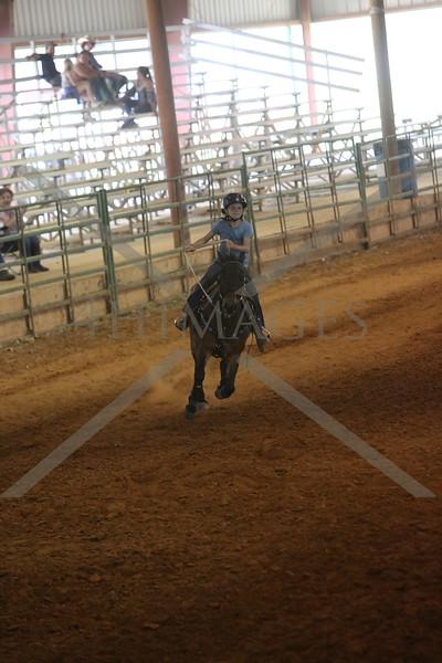 Arena Race