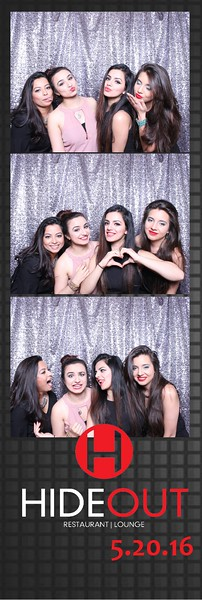 Guest House Events Photo Booth Hideout Strips (32).jpg